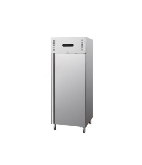 Armoire Réfrigérée Négative GN 2/1 INOX - 589 L - Stalgast