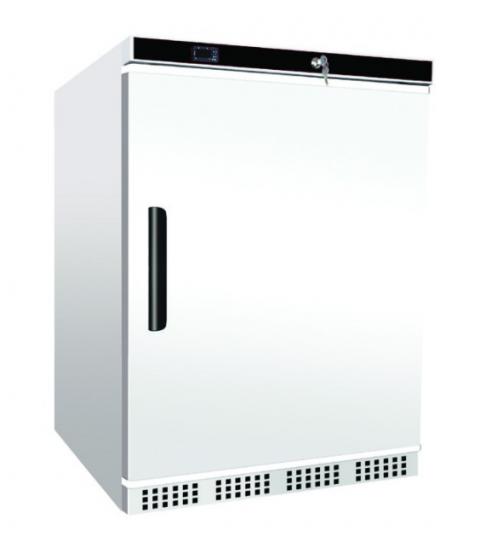 Mini Armoire Réfrigérée Positive Porte Pleine - 130 L - AFI Collin Lucy