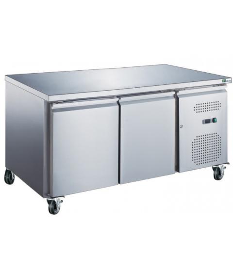 Table Réfrigérée Positive - 390 L - AFI Collin Lucy