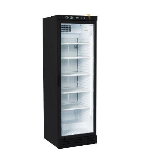 Armoire Réfrigérée Positive vitrée 375L - TOPCOLD