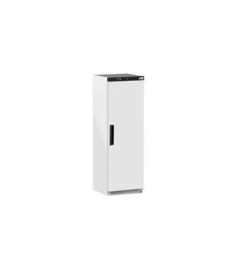 Armoire Réfrigérée Porte Pleine Laquée - 400L - GN2/1- AFI COLLIN LUCY
