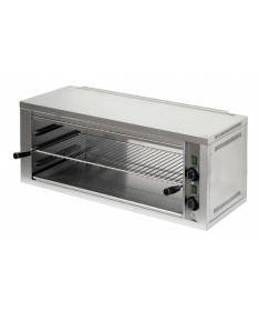 Salamandre de cuisine professionnelle électrique - TECHNITALIA