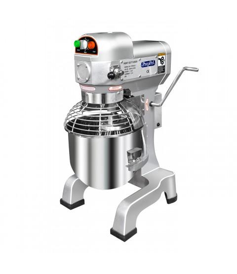 Batteur Mélangeurs Planétaires - 10L - ATOSA