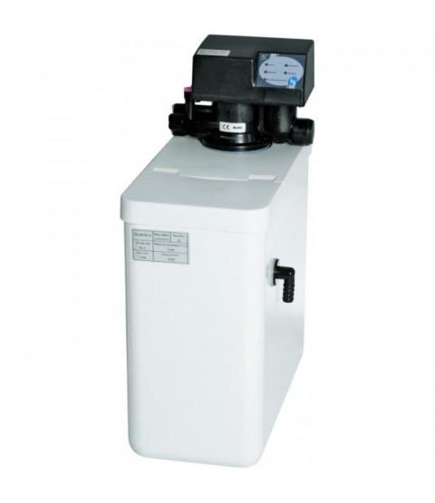 Adoucisseur d'eau Semi-Automatique - STALGAST
