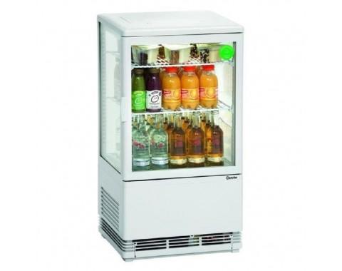 Mini armoire réfrigérée