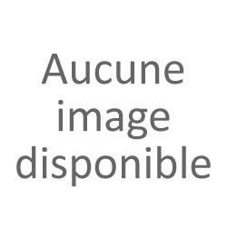 Fourneau avec four statique 6 plaques rondes Largeur 1200mm